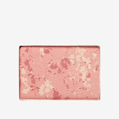 Make-up Pro Marble Blend Blush