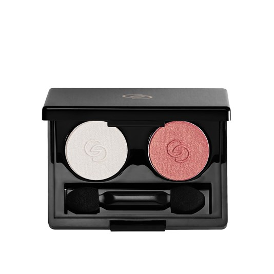 Eye Shadow Duo